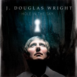 JDouglasWright-HITS Digital