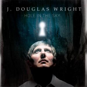 JDouglasWright-HITS Digital